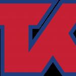 Teekay Tankers Ltd