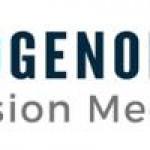 Telo Genomics Completes Oversubscribed $1
