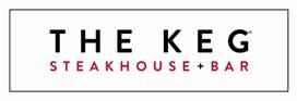 The Keg Royalties Income Fund Announces Third Quarter 2019 Results