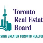 Toronto Real Estate Board Applauds Provincial Government's Proposed Changes to Real Estate Sector Regulation