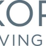 Trakopolis Announces Management Changes