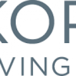 Trakopolis Files a Notice of Intention to Make a Proposal Under the Bankruptcy and Insolvency Act (Canada)