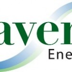 Traverse Announces Receipt of Repayment Demand and Expected Appointment of Receiver