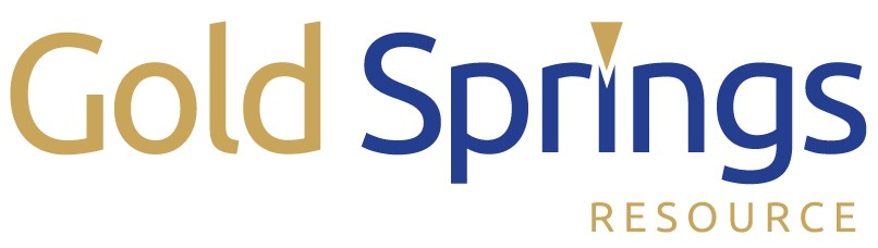TriMetals Mining Inc. Changes Name to Gold Springs Resource Corp