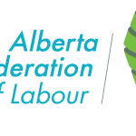 Union leaders tell UCP: 'The money saved by Albertans for retirement belongs to them, not to you!'