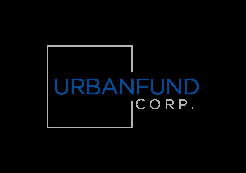 Urbanfund Corp