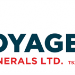 Voyageur Minerals' Joint Venture Company, ImagingX Pharmaceuticals, Submits Third Barium Contrast Product to Health Canada for Registration