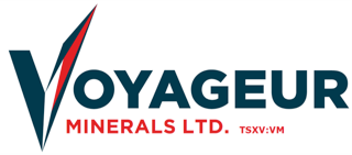 Voyageur Minerals retains Frontier Merchant Capital Group for marketing and financial communication services