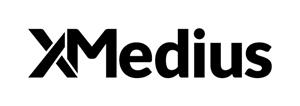 XMedius Spotlights Industry-Leading UC, Secure File Exchange Solutions at Microsoft Ignite