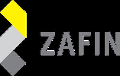 Zafin Adds Financial Services Veteran Alexandra Roddy to Bolster Senior Leadership Team