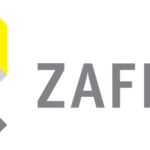 Zafin Launches Salesforce Integration to Help Financial Institutions Better Serve Customers