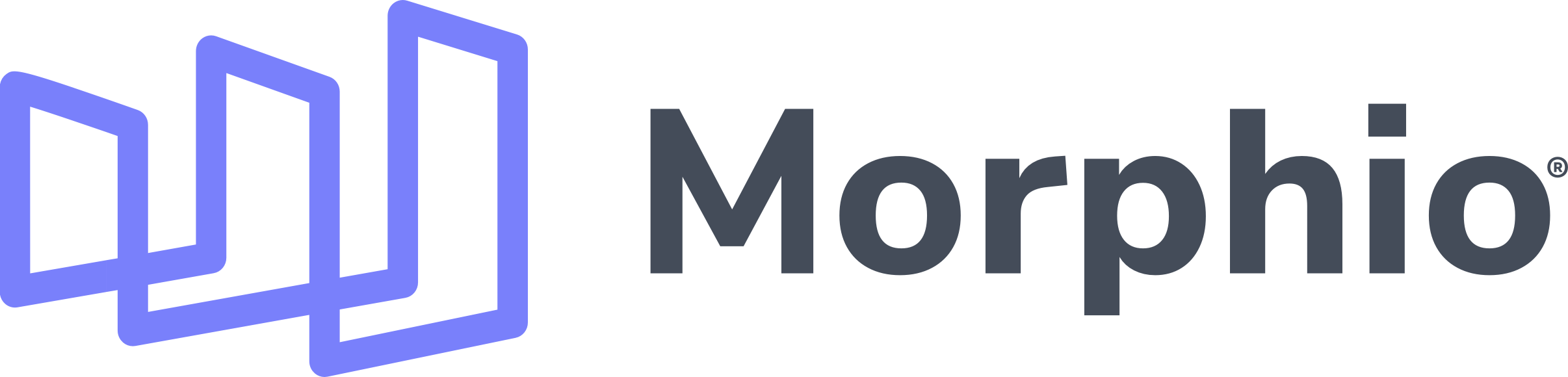 AI-powered Morphio raises $1M to remedy a shortage of skilled digital marketers