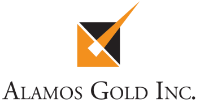 Alamos Gold Announces Increase in Credit Facility to US$500 Million