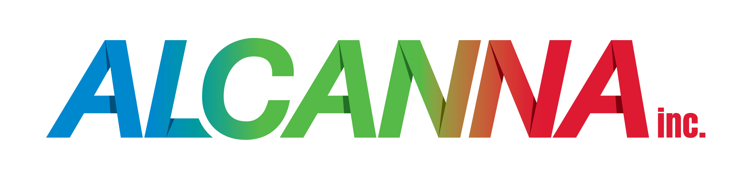 Alcanna Welcomes Ontario Government Cannabis Retail Announcement