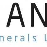 Alianza extends mineralization at high-grade KRL gold property, Golden Triangle, BC