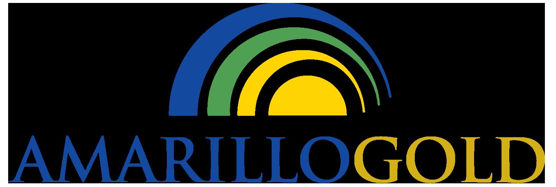 Amarillo Announces Settlement of Shares for Debt Transaction