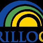 Amarillo Applies for Installation License at Mara Rosa