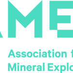 AME Announces 2019 Award Recipients