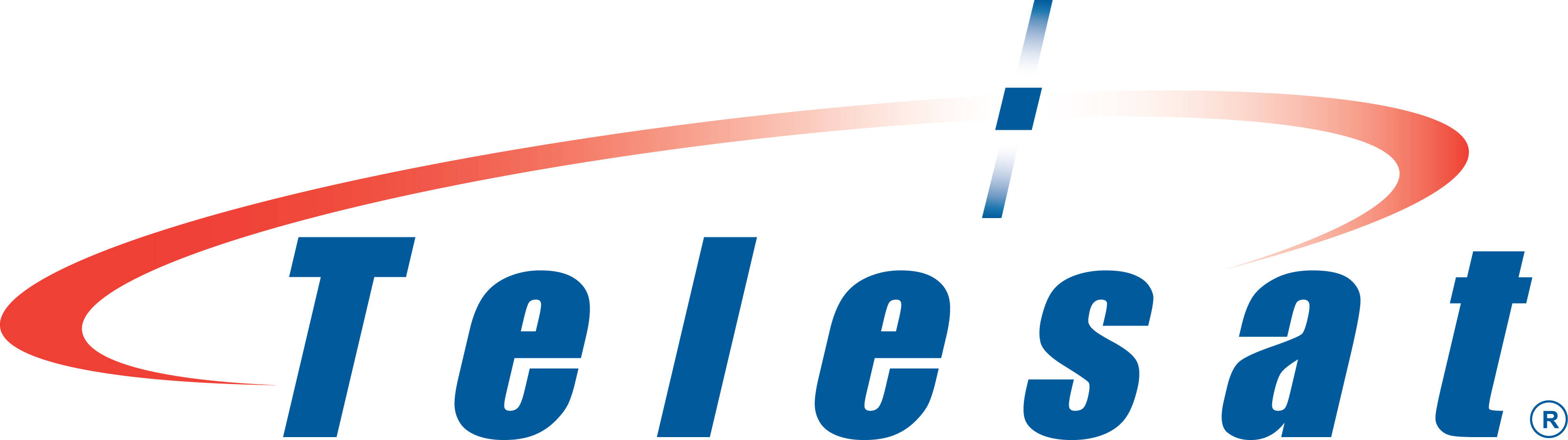 Andrew Browne Joins Telesat as Chief Financial Officer
