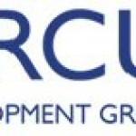 Arcus Completes Sale of Dan Man Property
