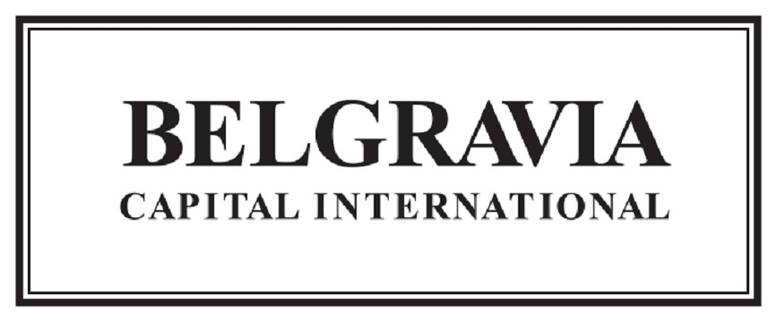 """BELGRAVIA CAPITAL Changes Name to """"BELGRAVIA HARTFORD"""" and Announces Continuance under the Business Corporations Act (British Columbia)"""