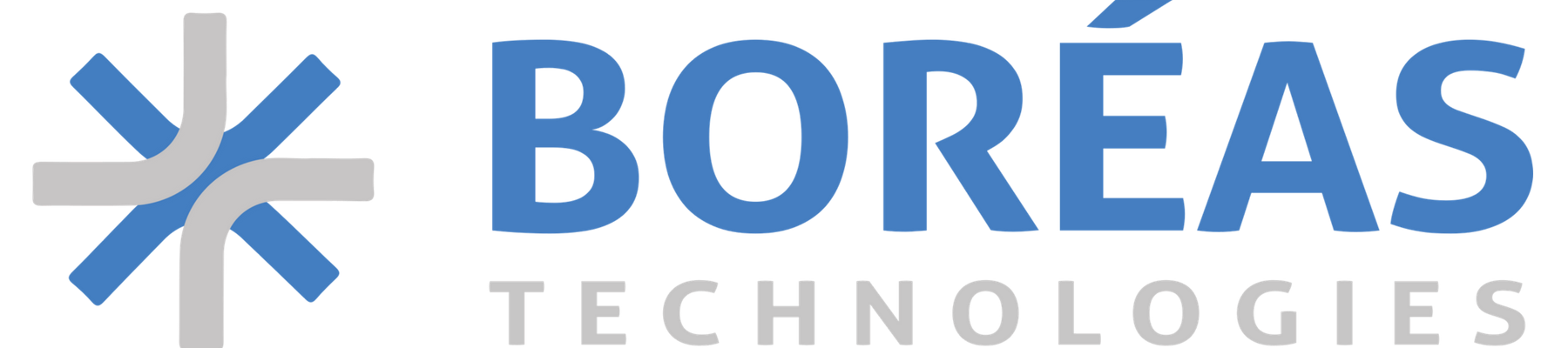 Boréas Technologies' New Chip-Scale Haptic IC Drives HD Touch in Smallest Electronics