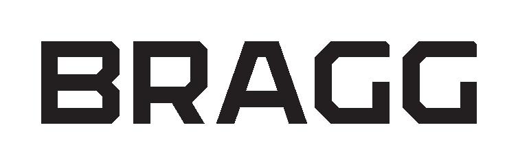 Bragg Gaming's ORYX platform delivers full turnkey solution for Colombian-based FullReto