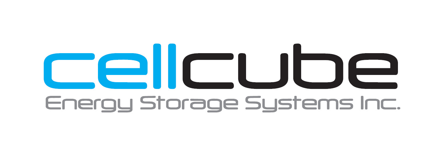 CellCube Provides Update on the Sale of Enerox