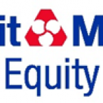 CIC Capital Canada, CIC Capital Ventures and CM-CIC Investissement Become Crédit Mutuel Equity
