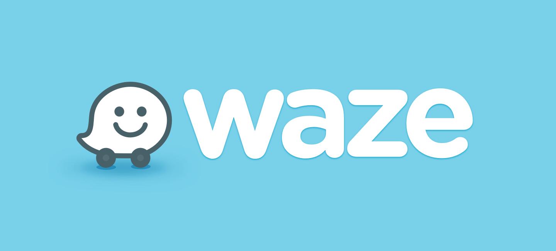 "City's new partnership helps residents on their ""Waze"" around Ottawa streets"