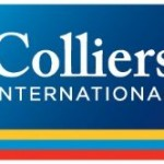 Colliers International Appoints United States President & CEO