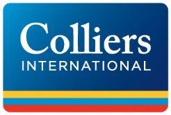 Colliers International to Establish a Market Leader in North Carolina