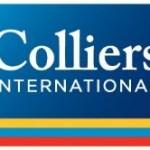 Colliers International to Strengthen U.S. Debt Finance Platform and Establish U.S