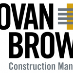Construction management firm Govan Brown opens office in Kitchener