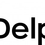 Delphia Launches as First Investment Adviser to Convert Personal Data Into Renewable Investment Capital