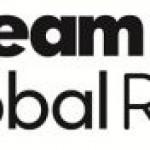 Dream Global Real Estate Investment Trust Announces Closing of Blackstone Acquisition