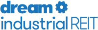Dream Industrial REIT Completes $173 Million Equity Offering