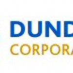 Dundee Corporation Sells Securities of Red Leaf Resources Inc.