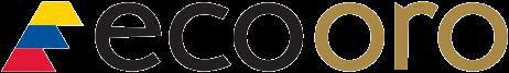 Eco Oro Announces US$6,500,000 Bridge Financing