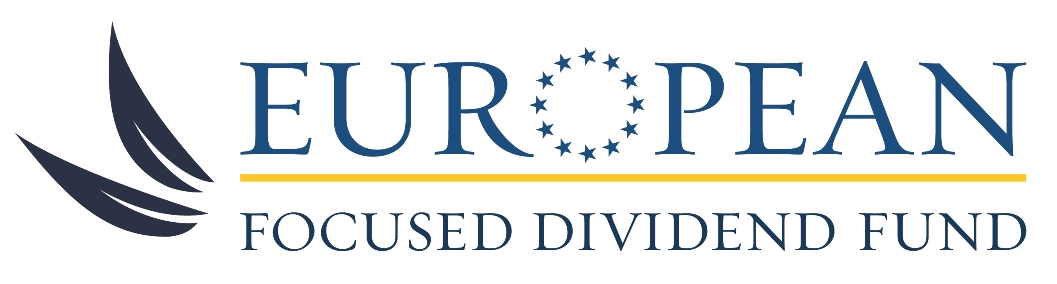 European Focused Dividend Fund AnnouncesNormal Course Issuer Bid