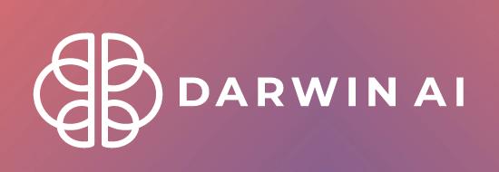 Explaining Explainability: DarwinAI Team Publishes Key Explainability Paper, Works to Improve Industry-Wide Trust in AI