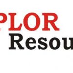 Explor Announces Completion of Amalgamation with Pure Nickel (Now Galleon Gold Corp