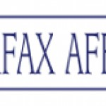 Fairfax Africa Completes $80 Million Revolving Credit Facility