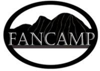 Fancamp Announces Ontario Drill Programs
