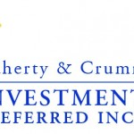 Flaherty & Crumrine Investment Grade Preferred Income Fund Declares Special Year End Distribution