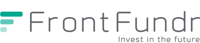 FrontFundr Further Expands Investor Access to Private Investment Deals