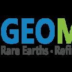 Geomega acquires 3