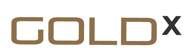 Gold X Mining Corp