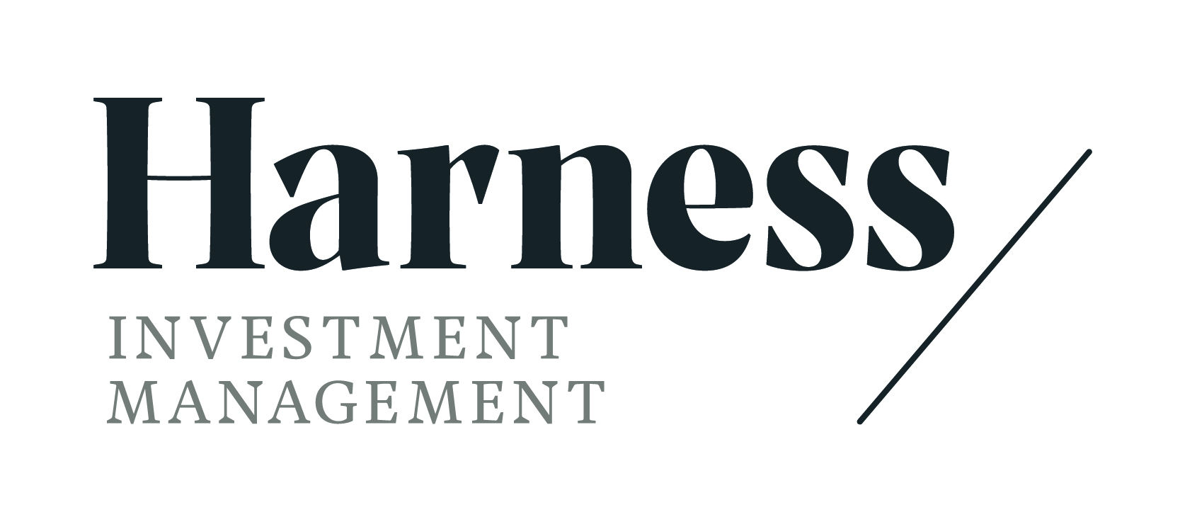 Harness Investment Management Inc