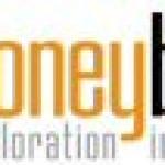 Honey Badger Exploration Appoints New CFO
